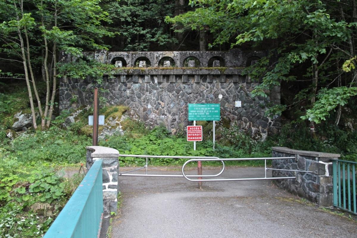 Guebwiller-Lac-de-la-Lauch-32